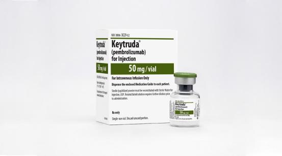 PD-1K药