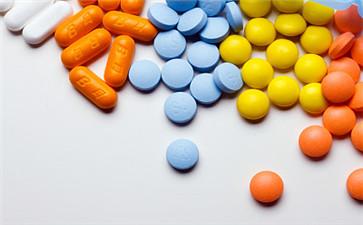 国产用于防治宫颈癌的重组人体干扰素a2b栓上市