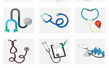 机遇与挑战并存 康芝药业打造儿童大健康领军品牌
