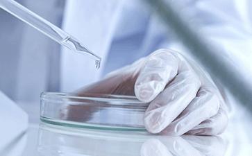 FDA再次受理BMS丙肝新药daclatasvir申请