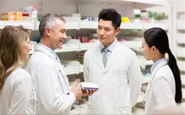 我国学者研制出可降解新型肿瘤诊疗制剂