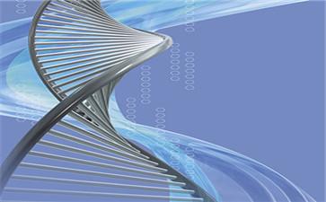 Signifier Medical Technologies完成B轮融资