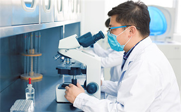 Gazyva治疗狼疮性肾炎取得积极结果,狼疮性肾炎患者有望迎来新疗法