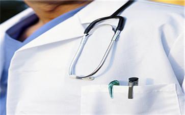 医药行业未来五年并购整合成跨步发展的不二法门