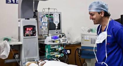 江苏去年拨款2.98亿元扶持生物医药产业