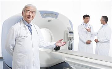 科学家研发出首个无创心脏功能磁共振