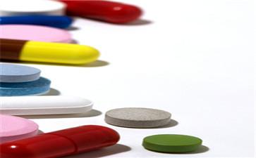 药品研发的辛酸孤独 8只上市受挫新药案例浅析