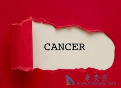 肺癌手术后怎么调理才能有效预防肺癌复发?