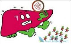 迈兰吉三代让丙通沙不再是国内丙肝患者的唯一选择