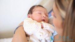 选择一家好的试管婴儿医院该从哪些方面来考虑
