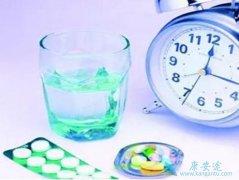 派姆单抗(PEMBROLIZUMAB)可有效治疗耐药性滋养细胞疾病