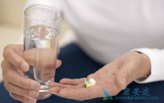 依维莫司(AFINITOR)/飞尼妥可逆转逆转乳腺癌患者内分泌继发耐药