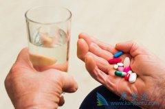 治疗乳腺癌的药物爱博新(IBRANCE)/帕博西尼一瓶多少钱