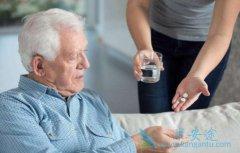 靶向药物舒尼替尼(SUNITINIB)是肾癌患者辅助治疗的新选择