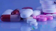 索拉非尼(NEXAVAR)/多吉美治疗三个适应症的有效率都是多少