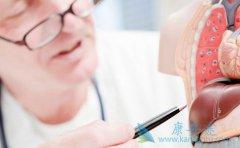 乙肝患者服用TAF治疗时对用药方法和剂量有何要求呢?