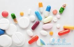 靶向药物帕博西尼(IBRANCE)/哌柏西利仿制药上市了吗